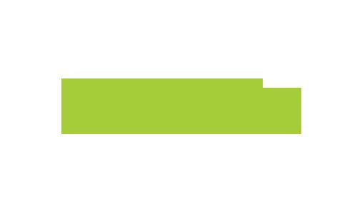 500-x-300-aetina-1