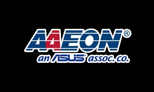 500-x-300_AAEON