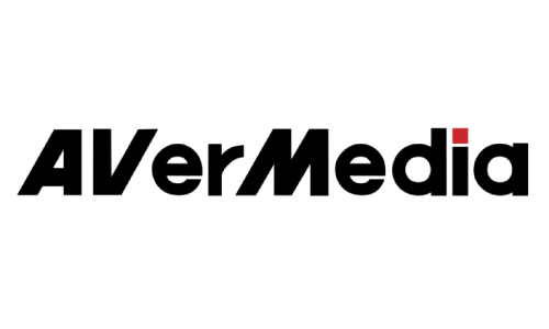 500-x-300_AVermidia