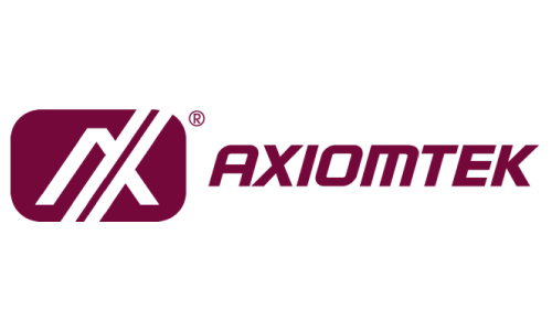 500-x-300_axiomtek