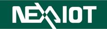 NEXCOM IOT