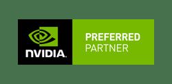 NVIDIA_PreferredPartner_Default_RGB