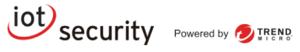 TrendMicroIoT_test_logo
