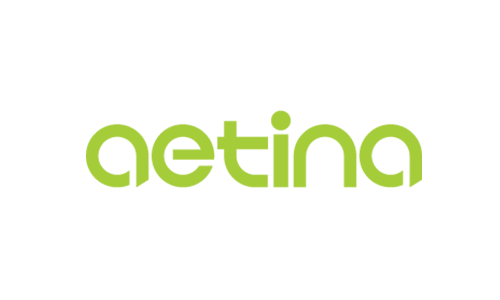Aetina Logo