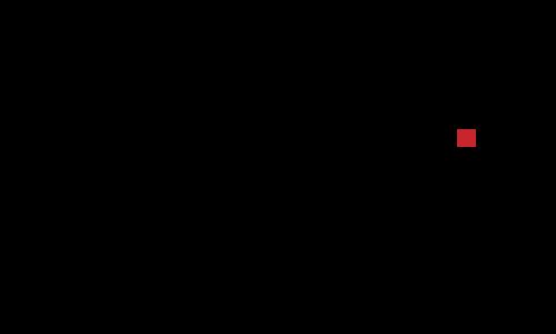 AVerMedia Logo