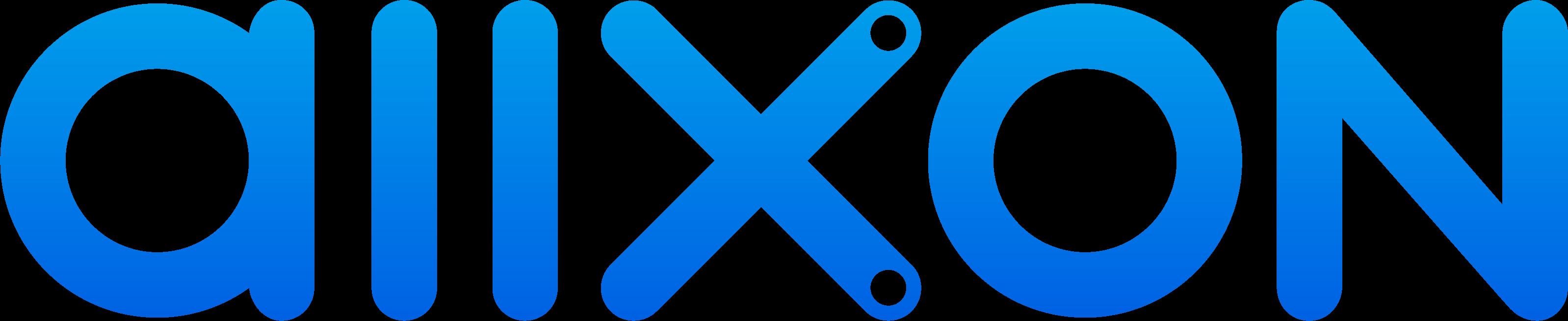 Allxon_Logo_Gradient-01