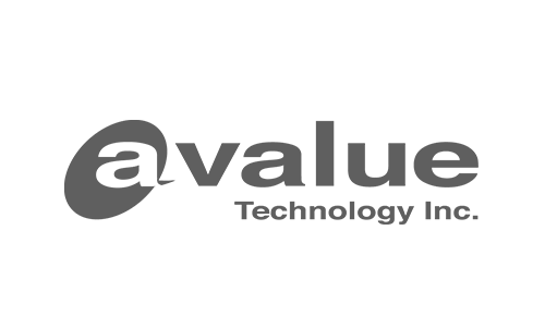 Avalue-(gray)-大-1