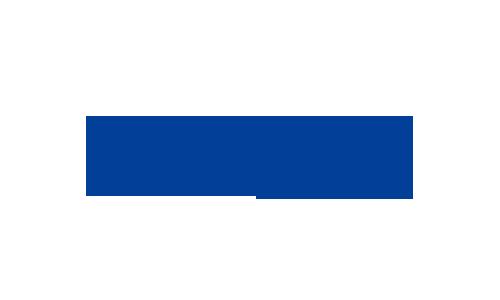 Avalue Logo