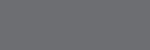 Trend Micro-gray 300