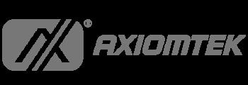 axiomtek-logo@3x