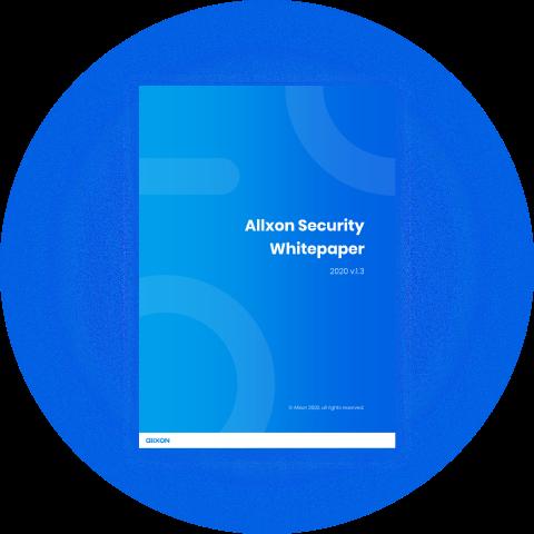 security-image-light