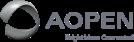 aopen-gray